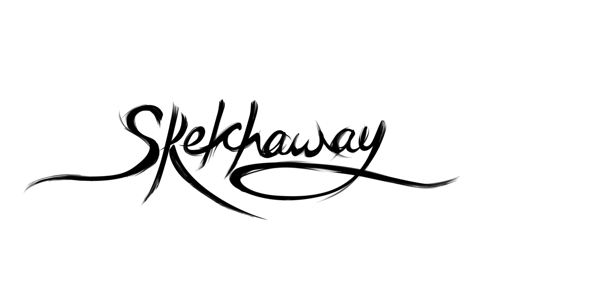Sketchaway